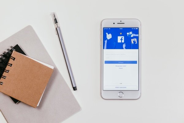 5 tips voor Facebook advertenties
