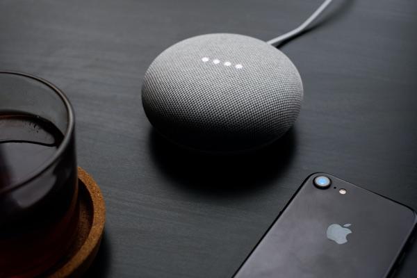 Wat is Google Voice Search en hoe werkt het?