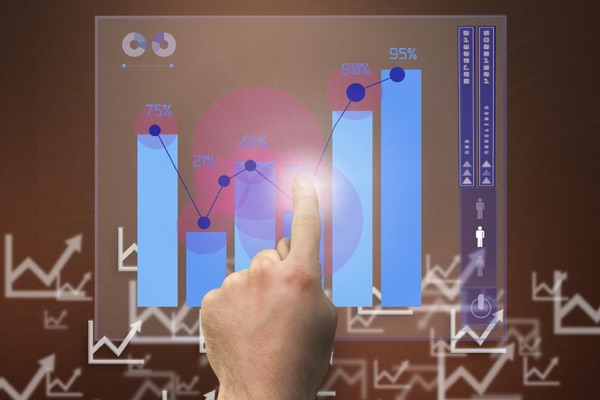 Wat is conversie optimalisatie en hoe begin je ermee?