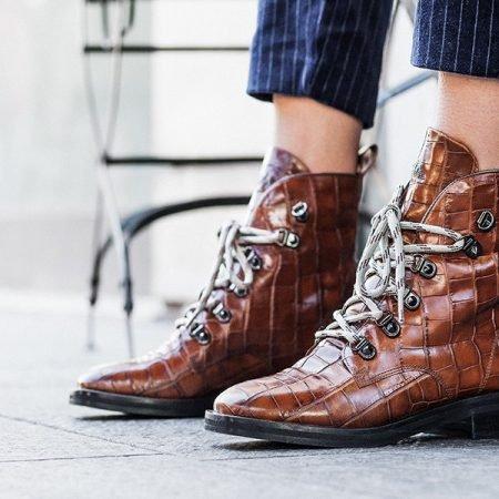 30% meer omzet en conversie voor online-schoenenwinkel.nl